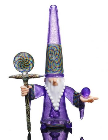 phil siegel wizard 1